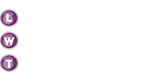 Luxury Watch Trader